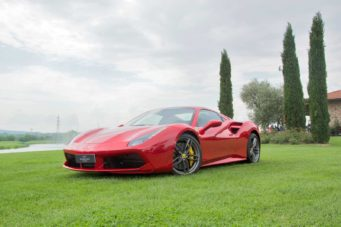 ferrari-488-spider-montecarlo-luxury-car-rental