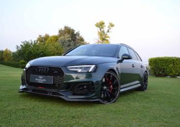Audi-ABT-RS4-R-Montecarlo-Luxury-Cars-Milan-Cannes-Monaco (18)
