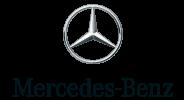 ;ercedes-Benz Logo