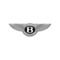 rent-bentley
