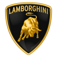 rent-lamborghini