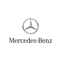 rent-mercedes-benz