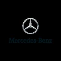 rent-mercedes-benz