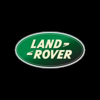 rent-range-rover
