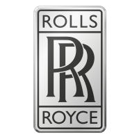 rent-rolls-royce