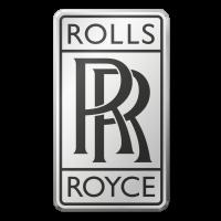 rent-rolls-royce